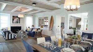 beach home interior design.  Interior Design The Perfect Beach Home For Interior T