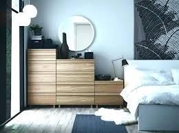 twin bedroom sets bedroom suites bedroom design a bedroom twin bedroom sets bedroom suites bedroom design bedroom storage furniture