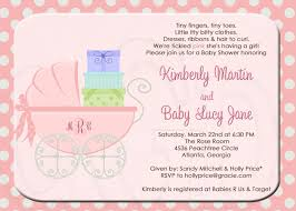 Whimsical Baby Shower Invitation  Blue MommytoBeu0027sHumorous Baby Shower Invitations