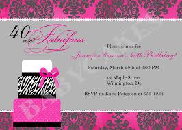 online free birthday invitations design 1st birthday invitations free tags design birthday