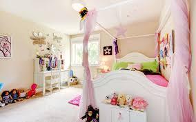 Pink Wallpaper For Bedrooms Cute Bedroom Wallpaper