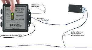 trailer mounted electric brake controller wiring diagram breakaway dexter electric trailer brake wiring diagram breakaway categories