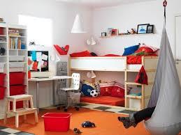 attractive ikea childrens bedroom furniture 4 ikea. i like the shelf above bed ikea room with kura attractive ikea childrens bedroom furniture 4