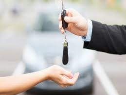 new car launches in philippinesUpcoming New Car Models Philippines Buying Vs Leasing Your Next