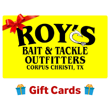 roys gift card balance photo 1