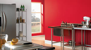 red kitchen wall colors. Kitchen Color Inspiration Gallery Sherwin Williams Intended For Paint Ideas Red Wall Colors C