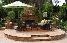 Backyard Decking Designs Model Impressive Inspiration Ideas