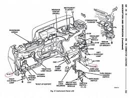 1999 jeep engine diagram wiring diagrams best jeep wrangler 4 0 engine diagram wiring diagrams jeep transmission identification chart 1999 jeep engine diagram