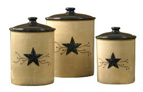 rustic kitchen canisters goods kitchen canister sets decorative kitchen canisters rustic kitchen