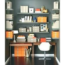 organizing office desk. Work Office Organization Ideas Creative Home  Organizing Desk .