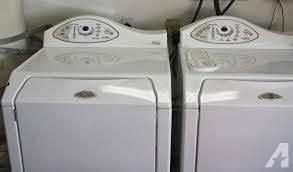 maytag neptune washer price. Beautiful Price Maytag Neptune Front Load Washer U0026 Dryer SET ONLY 600 For Price N