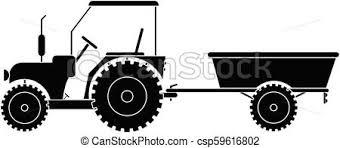 農事産業ベクタークリップアートeps画像777 農事産業クリップアート