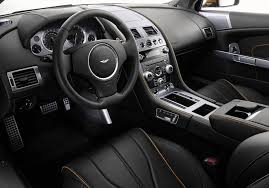 aston martin db9 2015 interior. 2014 aston martin db9 interior db9 2015