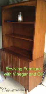 antique furniture cleaner. Oil And Vinegar To Clean Wood Furniture It Really Works Antique Cleaner
