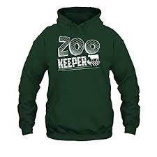 zookeeper shirt. Brilliant Zookeeper Proud Zookeeper Shirt T Long Sleeve Hoodie SForest In Shirt