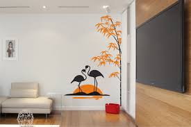 wall decals and stickers india as well as wall stickers ping flipkart plus wall stickers south africa popular wallpaper stickers