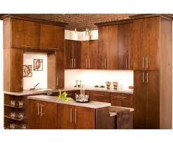 cabinet door flat panel. Flat Panel Kitchen Cabinets By Hardware For Raised And  Cs Cabinet Door Flat Panel