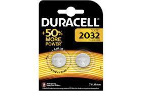 Батарейка Kodak <b>CR2032</b>-<b>2BL 2шт</b> - купить батарейка Кодак в ...