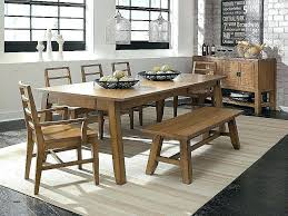 Curved dining bench Round Dining Round Dining Bench Curved Dining Table Bench Ikea Parsonco Round Dining Bench Curved Dining Table Bench Ikea Darrelgriffininfo