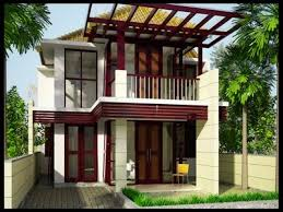Small Picture 100 Home Design 3d Outdoor App Best 25 3d Home Design Ideas