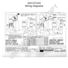 prestolite leece neville mack truck fuse box diagram at Mack Truck Wiring Diagrams