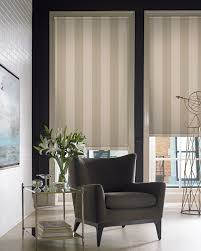 Blackout Blinds Blackout Blinds Suppliers And Manufacturers At Window Blinds Blackout