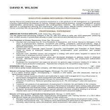 Resume Examples For Receptionist Stunning Desktop Support Specialist Resume Resume Example Desktop Support