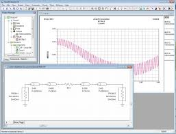 Ansoft Designer Software Ansoft Designer Sv Hochfrequenz Simulator Software