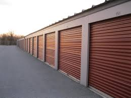 Storage Why You Need Self Storage Riverbend Rentals Property Management