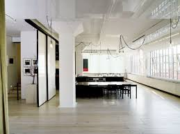 the lighting loft. Open Loft Apartment Interior Decoration The Lighting