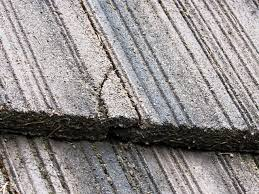 ask the expert can ed roof tiles be glued tile roofing industry alliance