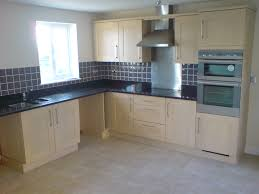 fitted kitchens ideas.  Ideas Ideas Fitted Kitchens For Small Spaces Rare