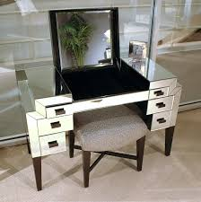bedroom vanity sets white. Bedroom Vanity Sets With Lighted Mirror Makeup Desk And White Set Drawer M