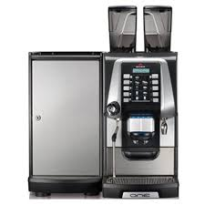 Fresh Milk Coffee Vending Machine Delectable Fresh Milk Coffee Vending Machine At Rs 48 Piece Guindy