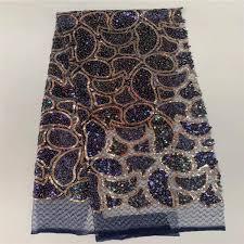 2019 So <b>Beautiful</b> Wholesale China Textile Fashion African <b>Tulle</b> ...