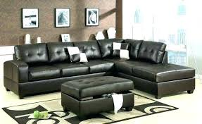 sofa couch for sale. Wayfair Sofa Couch For Sale A