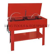 dual use furniture. KING 40 Gal. PARTS WASHER @ GPH, DUAL USE Dual Use Furniture C