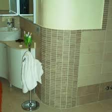 Rivestimenti Bagno Verde Acqua : Realizzazioni pavimenti finiture arredo bagno arca srl