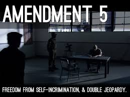 bill of rights essay by candice booker amenment 4