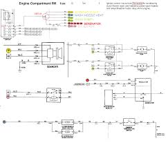 jaguar x300 wiring diagram alternator wiring diagram libraries confirm alternator wiring connections jaguar forums jaguarconfirm alternator wiring connections x300 generator wires untitled png