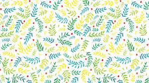Pattern Desktop Wallpaper Cool Inspiration Ideas
