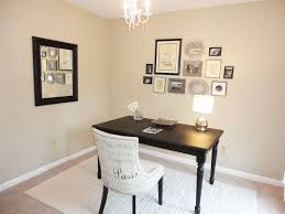 decorate office jessica. Amazing Cool Home Fice Ideas 8306 Modern Wall Decorating Design Elegant Decorate Office Jessica