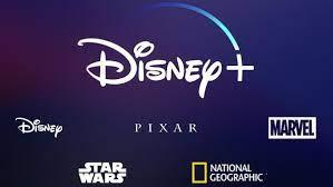 Disney+ เปิดรับสมัครเจ้าหน้าที่ในประเทศไทย