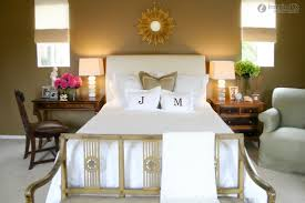 Monogram Decorations For Bedroom Beige Room Ideas 33 With Beige Room Ideas Home