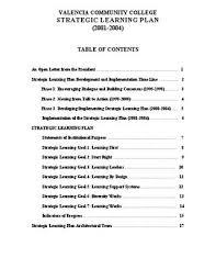 cons of school uniform essay example