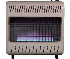 natural gas heaters for homes. Natural Gas Heater With Blower Impressive Cheap Wall Find Home Interior 12 Heaters For Homes V