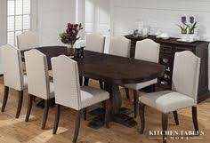 are you looking for the right dining room furniture to plete your dining area look
