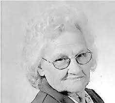 Della Sizemore Obituary (2011) - Hamilton, OH - Journal-News