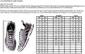 Size 39 Shoe Cheap Shoes Online