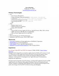 Entry Level Software Engineer Resume Entry Level Software Engineer Resume Sample Monster Com Java I Sevte 41